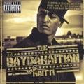 Young Haitti / The Baydahaitian