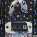 Blue Ragg / Tales From The Crip