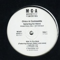 Chico & Coolwadda / Wild N tha West