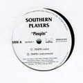 Southern Players / Pimpin