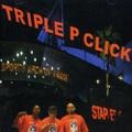 Triple P Click