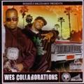 Bossolo Big2daboy / Wes Collaborations