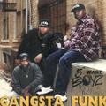 5th Ward Boyz / Gangsta Funk