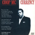 Coop MC / Currency