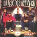 ABG / Hell's Most Wanted