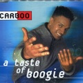 Carboo / A Taste Of Boogie