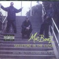 Mac Bonez / Skeletonz In The Closet