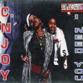 C. N'Joy / I Need You