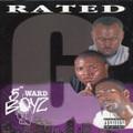 5th Ward Boyz / Rated G