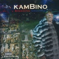 KamBino / Breeding Grounds
