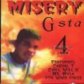 G Sta / Misery
