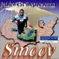 Smoov / Midwest Representa