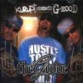 G-Hood / The G Code