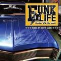 Booty-Goris / Funk 4 Life