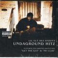 Lil Elt Aka 5Foota / Undaground Hitz