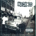 Mack 10 / Based On A True Story