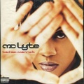 MC Lyte / Bad As I Wanna B