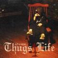 DJ 4-Side / Thugs 4 Life