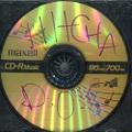 Hitcha / D.O.C.