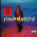 Da Brat / Funkdafied