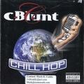 C-Blunt / Chill Hop