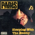 Paris / Sleeping With The Enemy