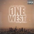O.G. Cuicide / One West The Movement