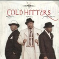 Cold Hitters