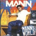 Mann / Mann's World