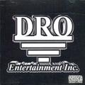 Dro Ent Inc. / Oh Boy Nem