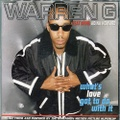 Warren G / What's Love Got To Do With It
