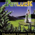 Potluck / Humboldt County High