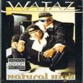 Wataz / Natural High