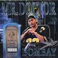 Mr.Doctor / Bombay