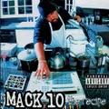 Mack 10 / The Recipe