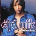 DJ Quik / Rhythm-al-ism