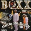 Boxx / Outta Da Boxx