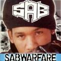 SAB / Sabwarfare
