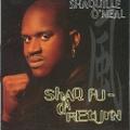 Shaquille O'Neal / Shaq Fu-Da Return