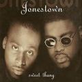 Jonestown / Sweet Thang