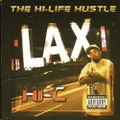 Hi-C / The Hi-Life Hustle
