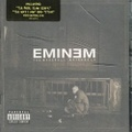 Eminem / The Masrshall Mathers LP