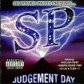 Scattered Pieces / Judgement Day