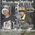 Bone-Ified / Thugs Unification