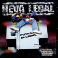 Neva Legal / Potnaz In Crime