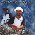 Pig Pen Records / Loc'ed End