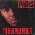Paris / The Devil Made Me Do It