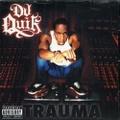 DJ Quik / Trauma - 012