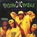 Poizon Posse / Stompin