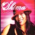 Shima / Soul Talking
